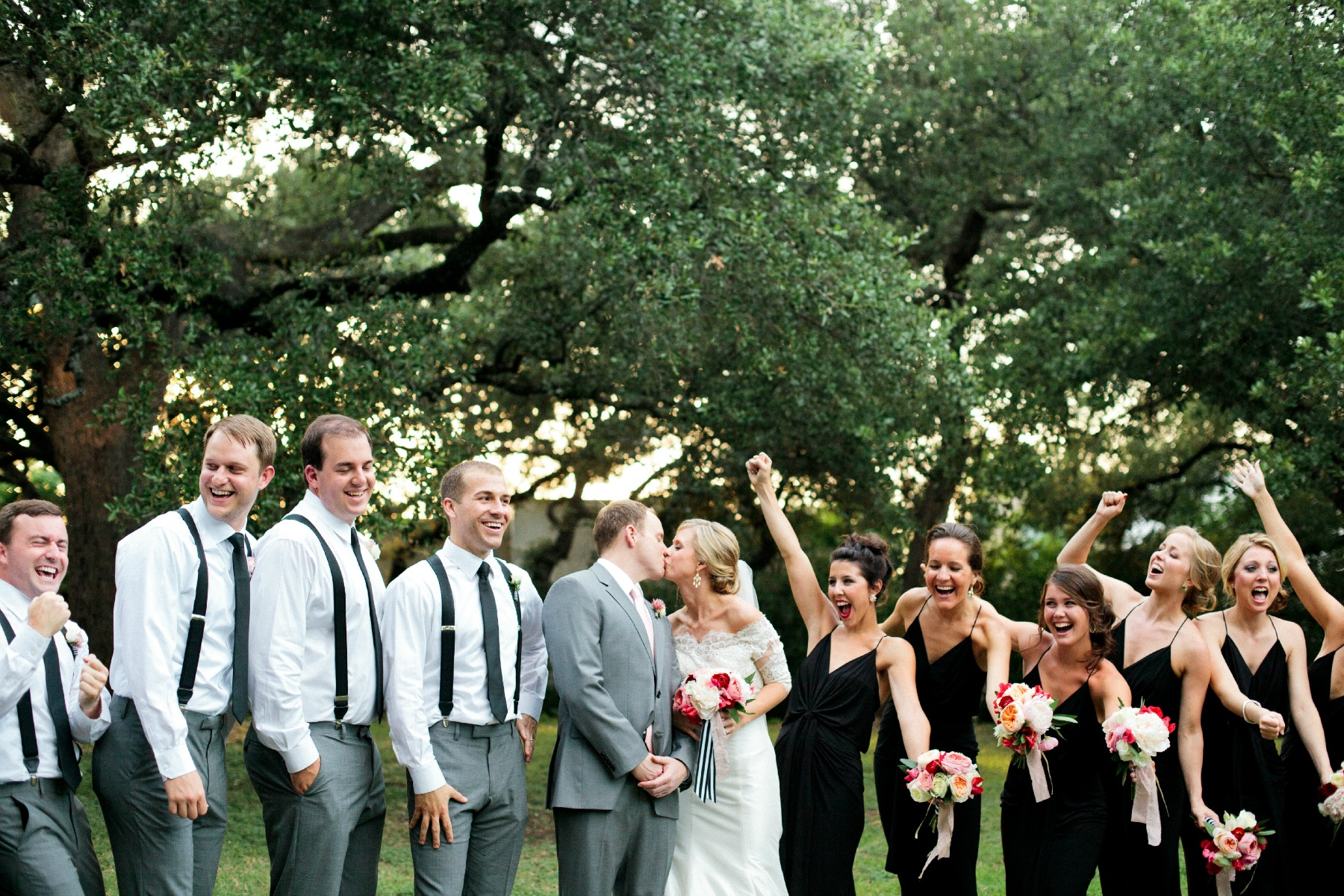 JYT Wedding Mercury Hall Austin 30 print