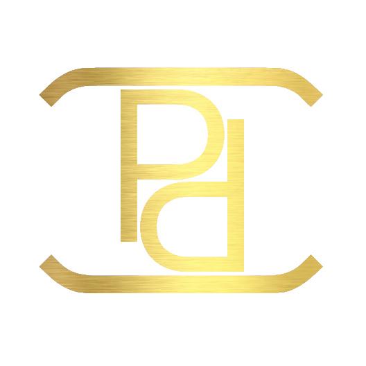 pp logofb