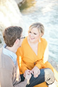 Diane and Evan Engagement McKinney Falls Austin 20