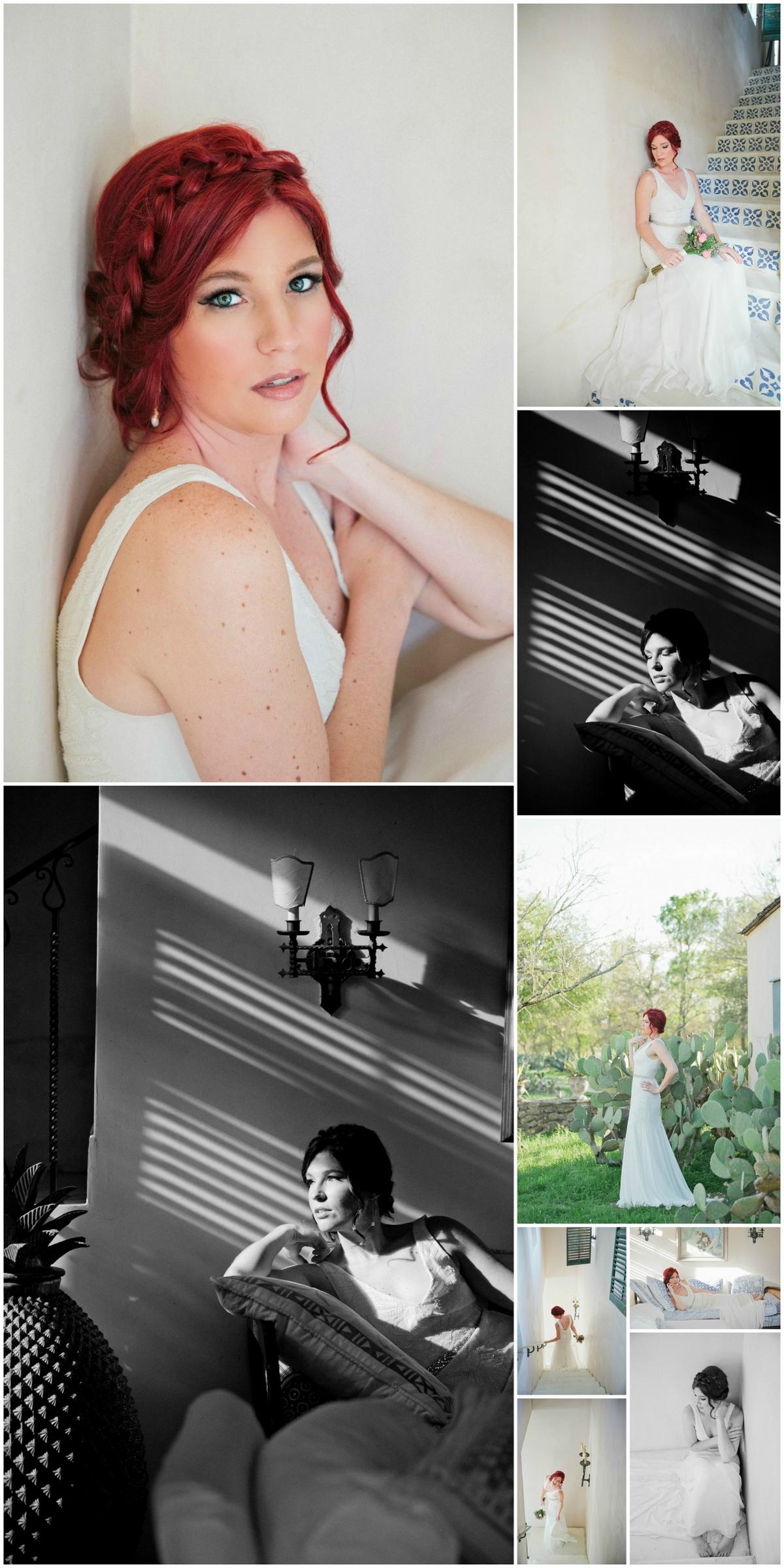 katie p bridal edits